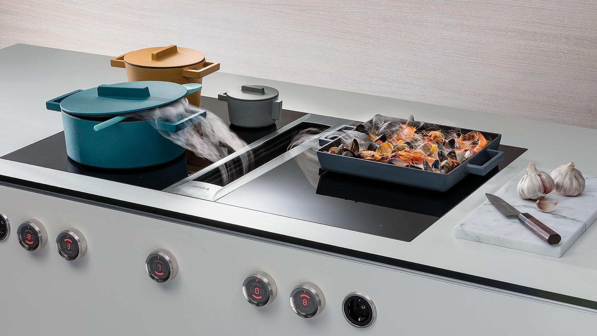 Küchengeräte | JILG Küchen & Wohnen